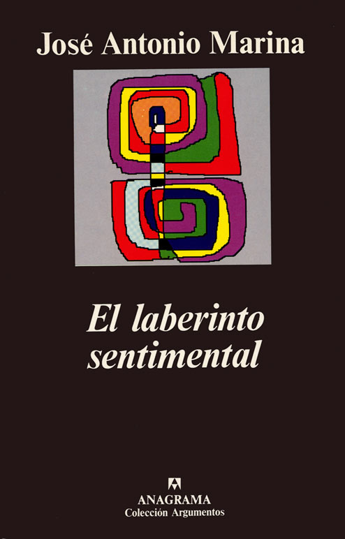 El Laberinto Sentimental