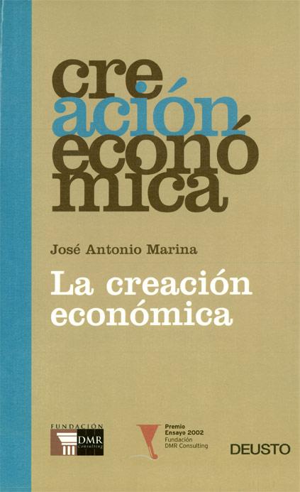 La Creación Económica