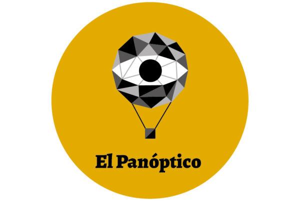panoptico_0
