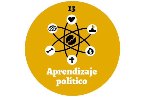 panoptico_13