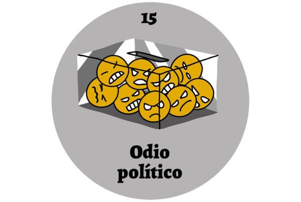 panoptico_15