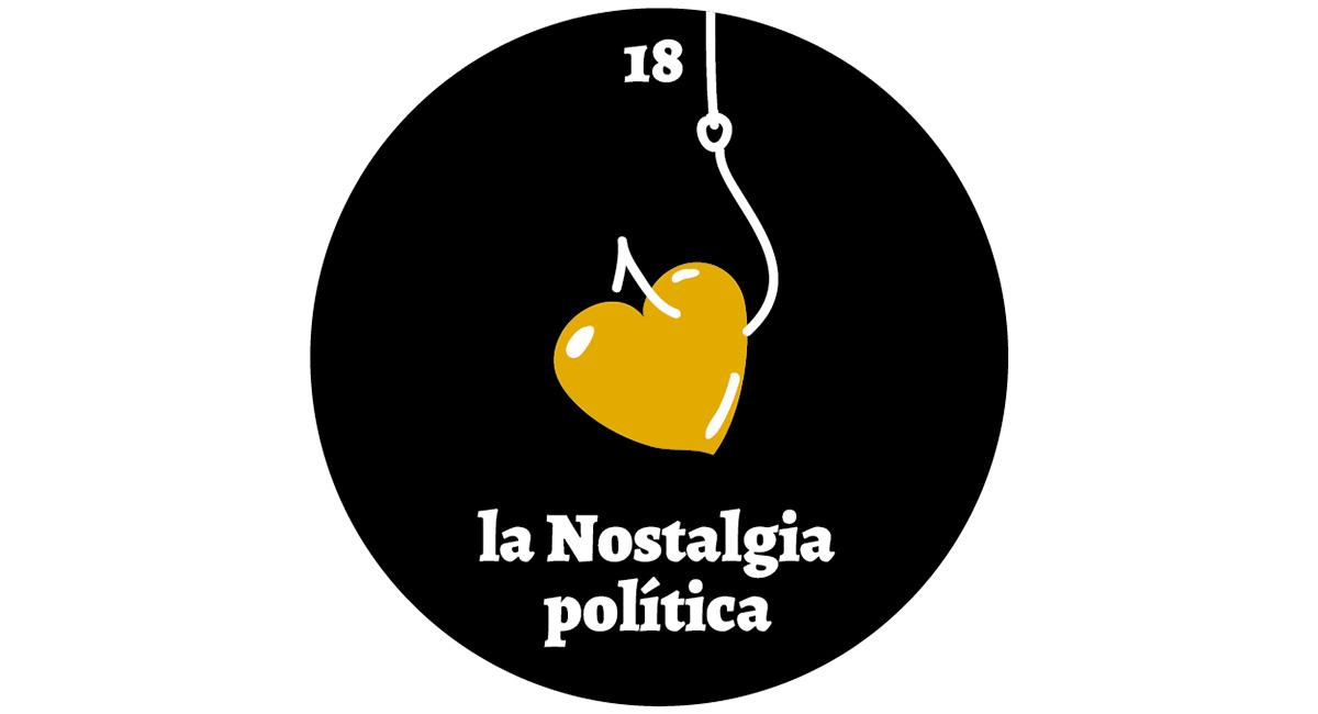 panoptico_18