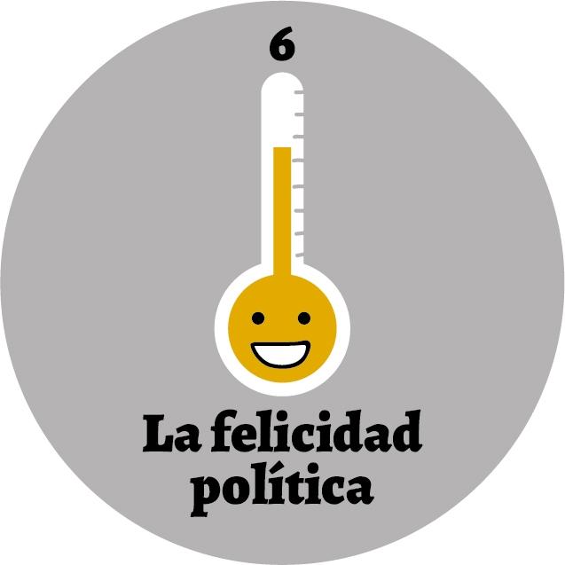 Panóptico-6-Felicidad-Portada
