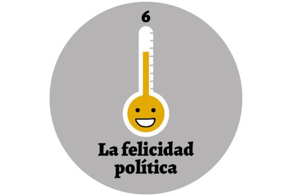la-felicidad-politica-panoptico_6