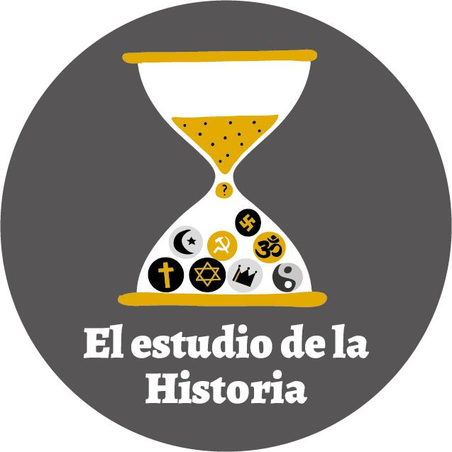 Panóptico 16 - El estudio de la historia