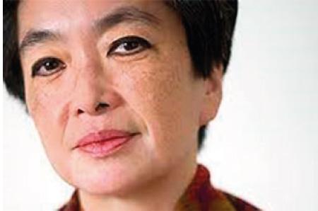 Anne-Cheng He leido El Panóptico 30