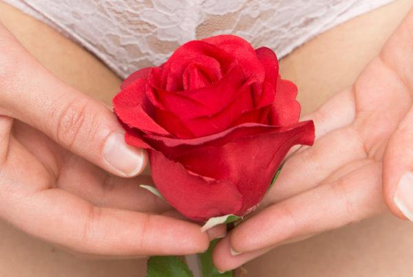 Los casos de mermelada marina la menstruacion