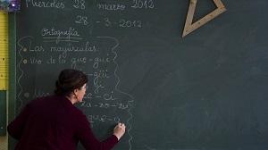 la-hora-de-los-docentes