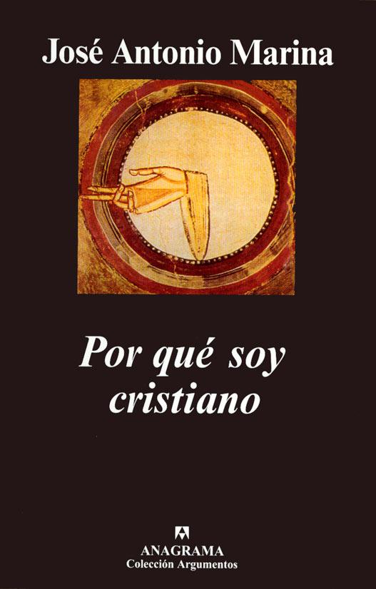 Por Qué Soy Cristiano