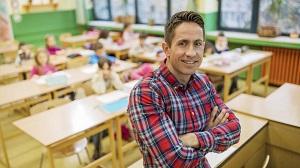quien-representa-a-los-docentes