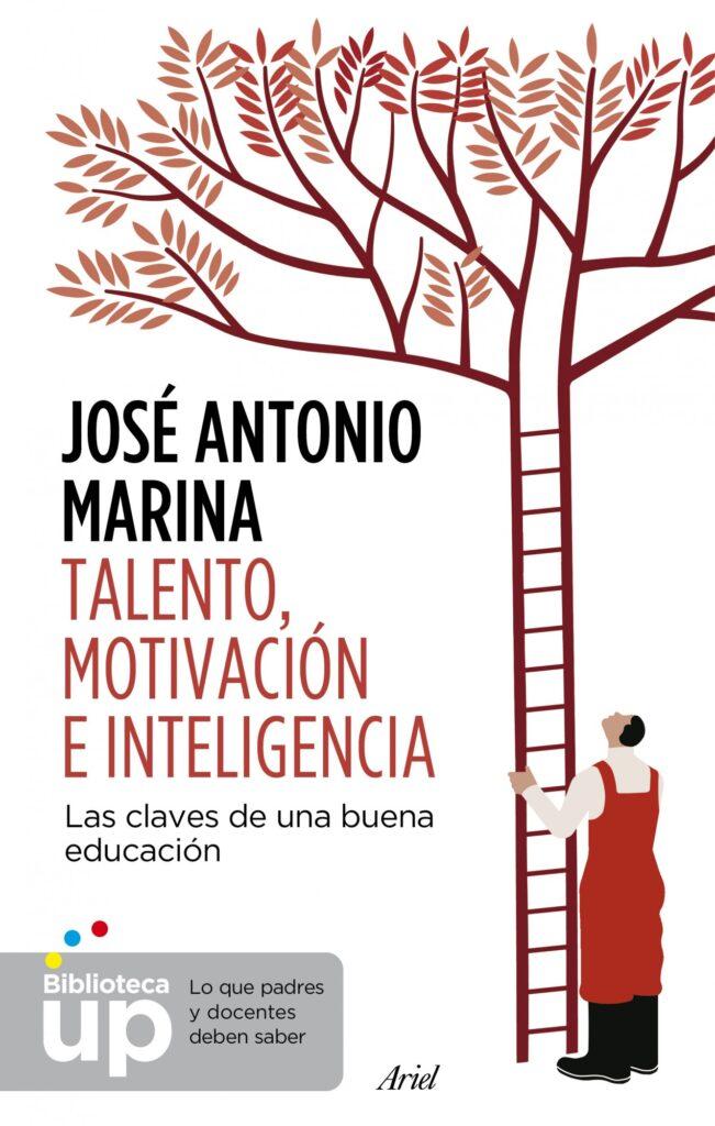 Talento, Motivación e Inteligencia.